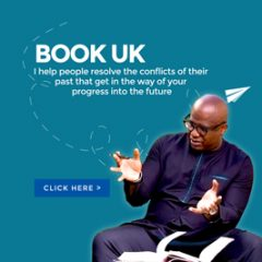 book_appoint