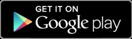 google-play-btn