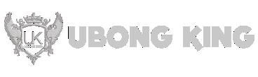 Ubong King